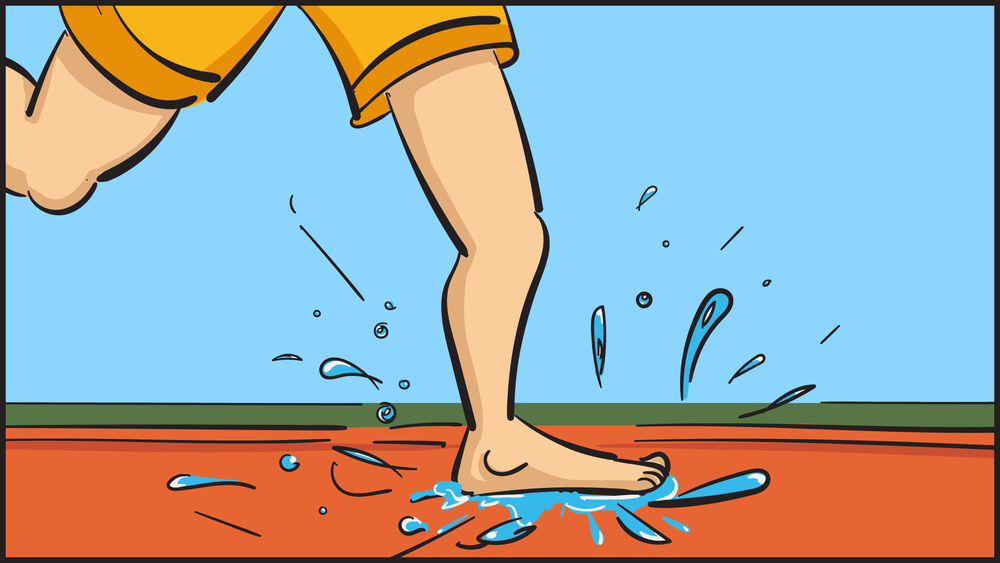 H2O_Go_Storyboards_13_Color.png