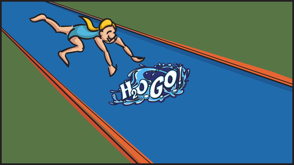 H2O_Go_Storyboards_Panel_14cc_Color_ALT.png