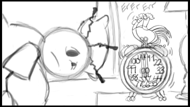 RFID_Storyboard_Animatic_v003 (0-00-32-02).png