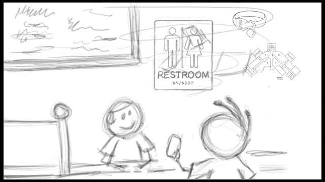 RFID_Storyboard_Animatic_v003 (0-01-05-18).png