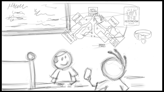 RFID_Storyboard_Animatic_v003 (0-01-07-02).png