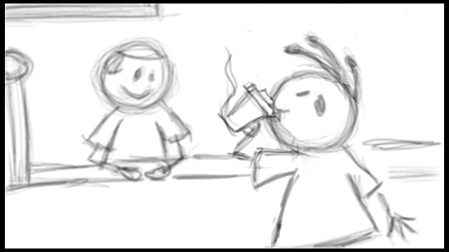 RFID_Storyboard_Animatic_v003 (0-01-14-09).png