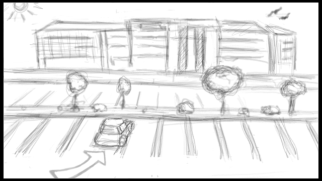 RFID_Storyboard_Animatic_v003 (0-01-25-15).png
