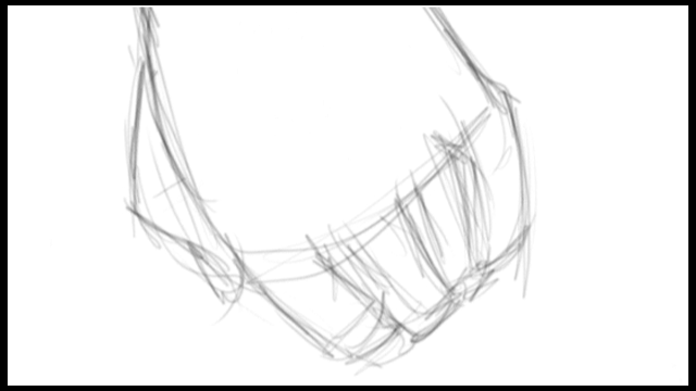 RFID_Storyboard_Animatic_v003 (0-03-04-00).png
