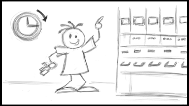 RFID_Storyboard_Animatic_v003 (0-03-17-14).png