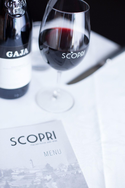 Scopri_restaurant_Chloe_OLoan0025.jpg