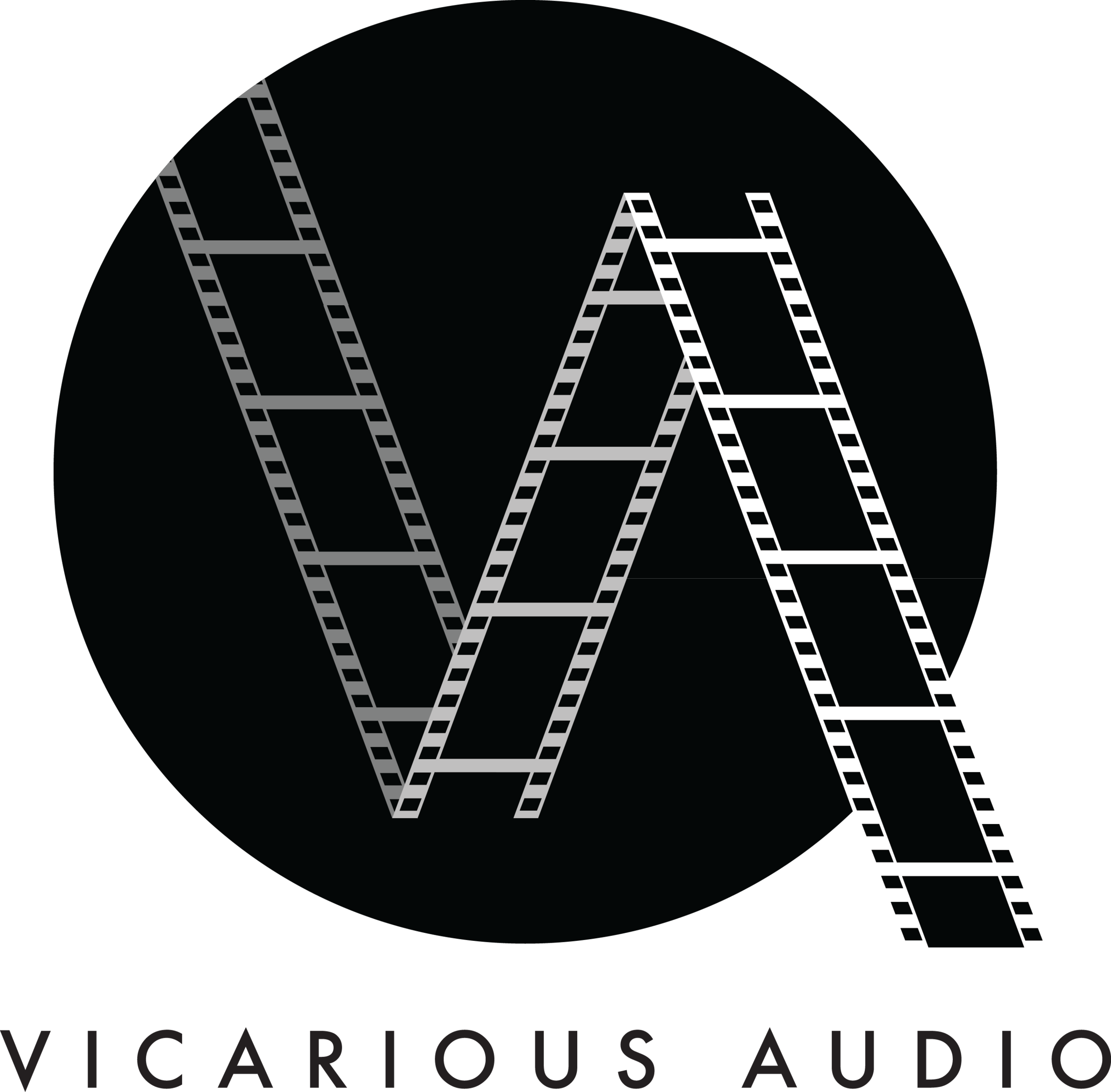 Vicarious Audio