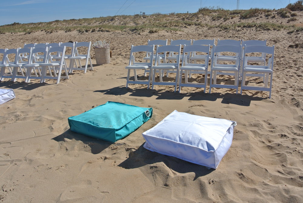 Image: Salt & Sand Event Hire