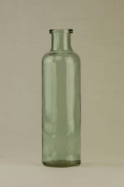Bottle Vase Tall