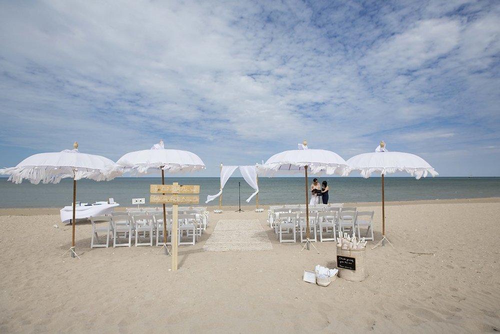 Tayla-Dan-Blue-Media-Weddings-Exmouth-LR-196.jpg