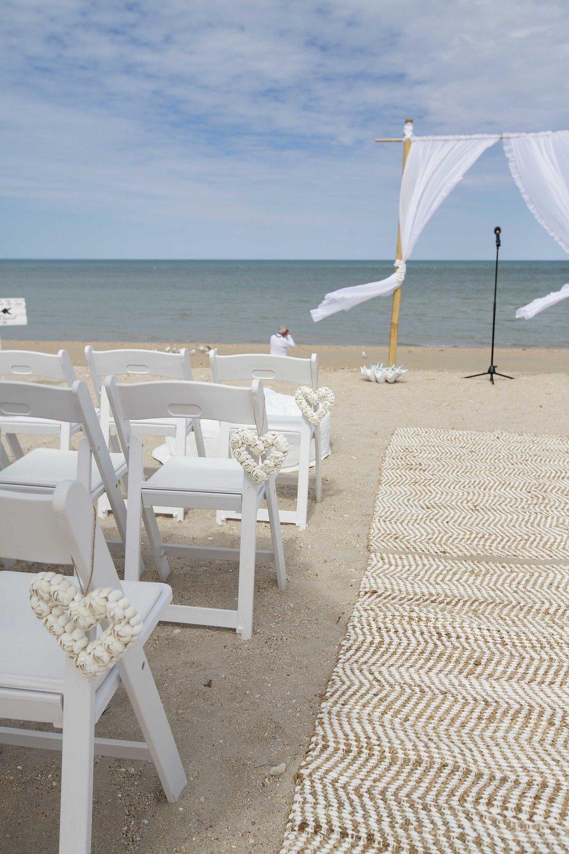 Tayla-Dan-Blue-Media-Weddings-Exmouth-LR-199.jpg