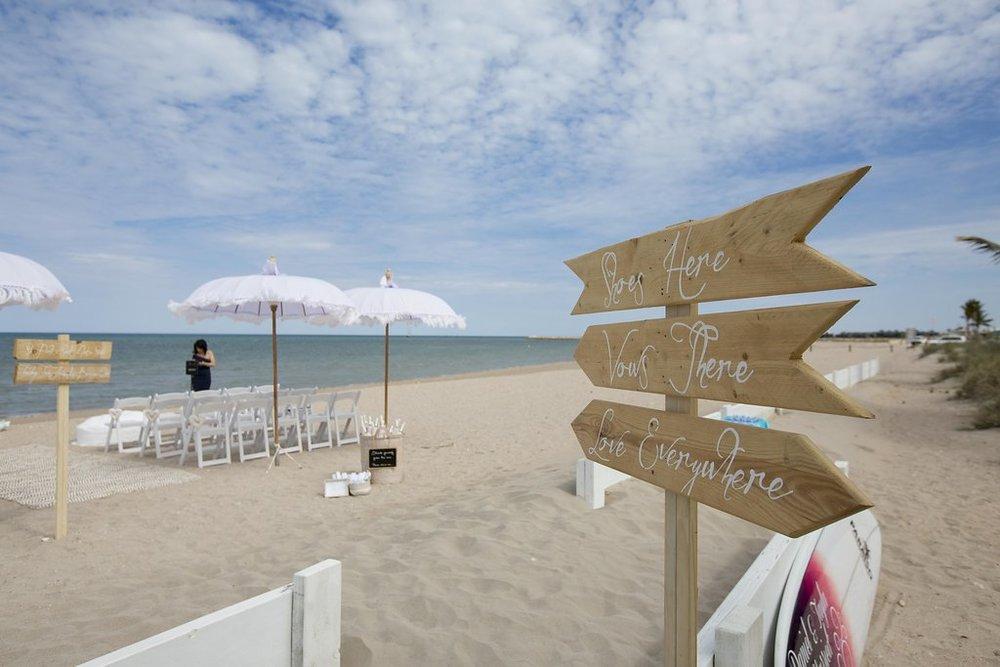 Tayla-Dan-Blue-Media-Weddings-Exmouth-LR-204.jpg