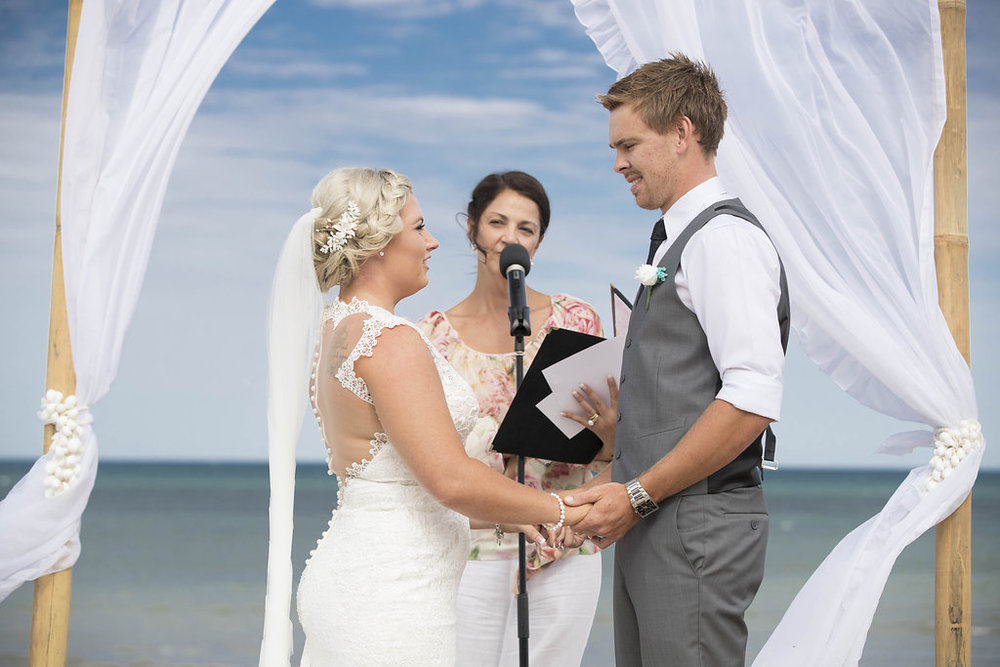 Tayla-Dan-Blue-Media-Weddings-Exmouth-LR-269.jpg