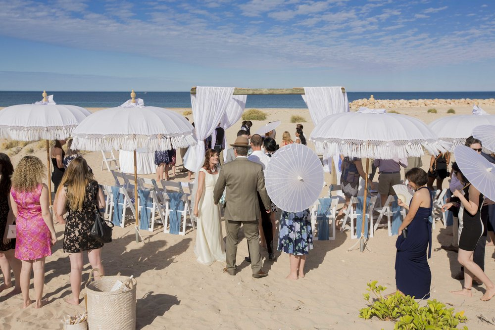 Kate-Jon-Blue-Media-Weddings-Photographer-LR-224.jpg