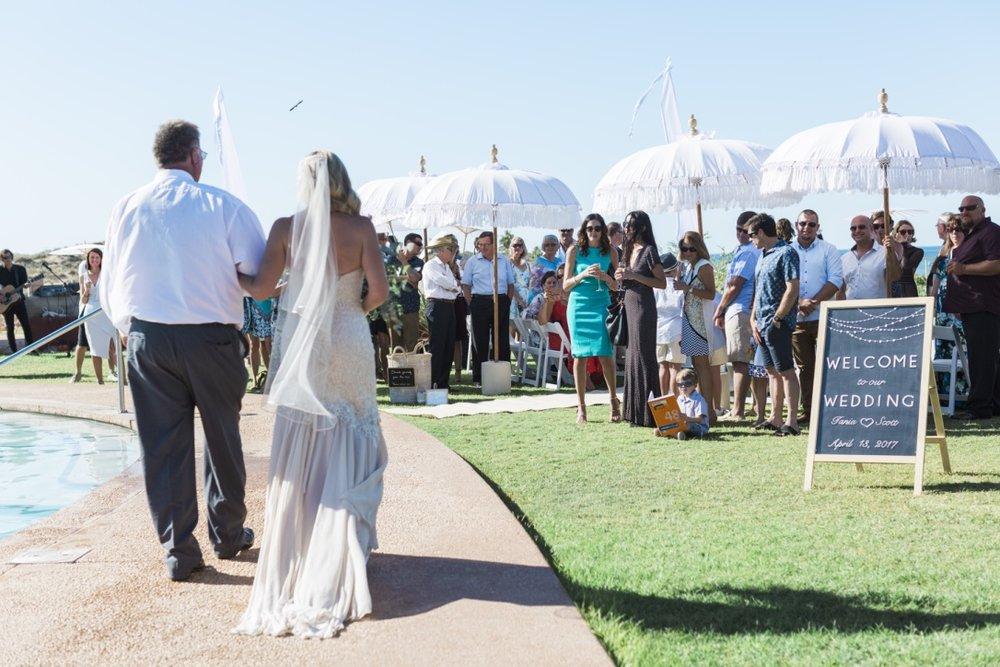 thumb_Blue Media -WEDDINGS- Exmouth  -Ningaloo-photographer-151_1024.jpg