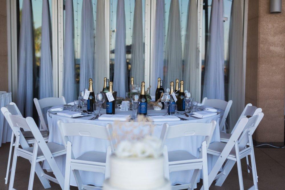 thumb_Blue Media -WEDDINGS- Exmouth  -Ningaloo-photographer-362_1024.jpg
