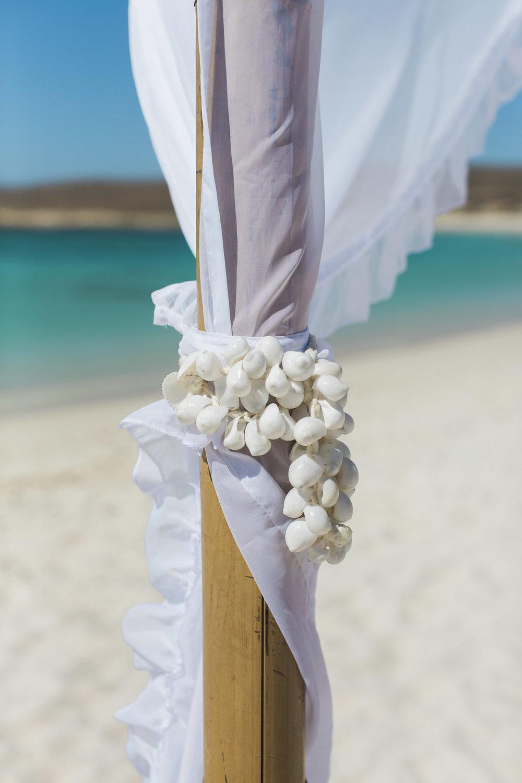 K&M-BlueMedia-wedding-lifestyle-ningaloo-photographer-8.jpg