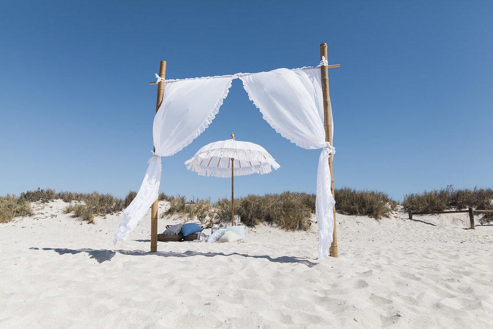 K&M-BlueMedia-wedding-lifestyle-ningaloo-photographer-16.jpg