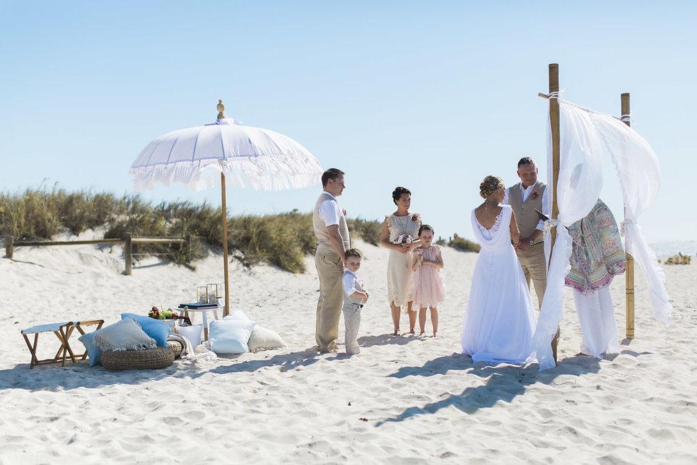 K&M-BlueMedia-wedding-lifestyle-ningaloo-photographer-105.jpg