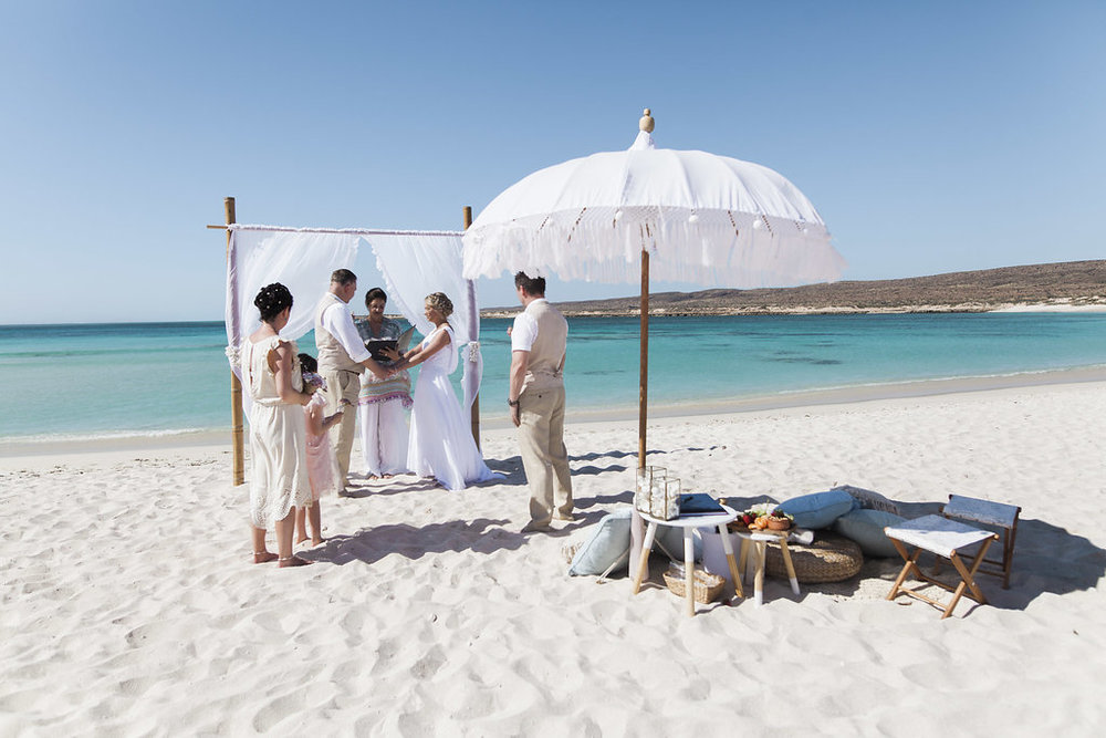 K&M-BlueMedia-wedding-lifestyle-ningaloo-photographer-111.jpg