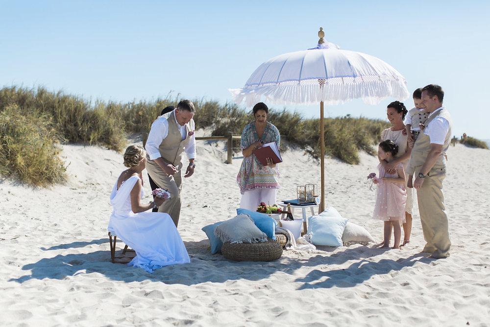 K&M-BlueMedia-wedding-lifestyle-ningaloo-photographer-172.jpg