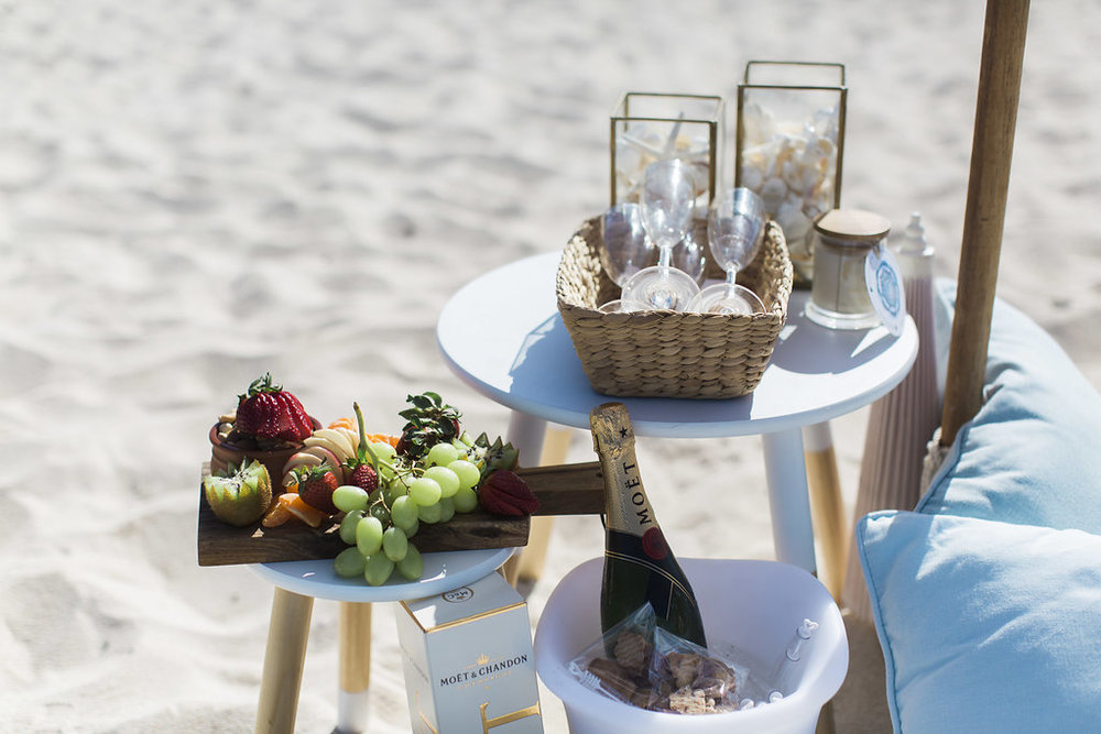 K&M-BlueMedia-wedding-lifestyle-ningaloo-photographer-232.jpg