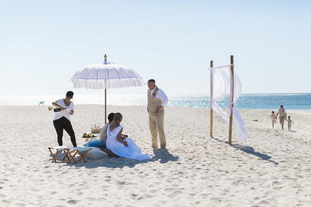 K&M-BlueMedia-wedding-lifestyle-ningaloo-photographer-239.jpg