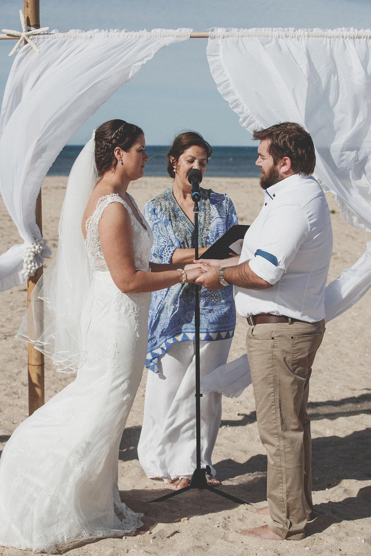 Jay&Eddie-bluemediaweddings-exmouthwa-ningaloo-wedding-195.jpg