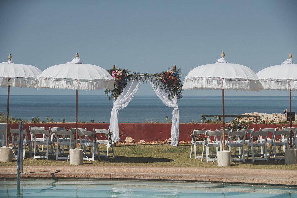 Jas&Dale-LR-bluemediaweddings-exmouthwa-ningaloo-weddingphotographer-205.jpg