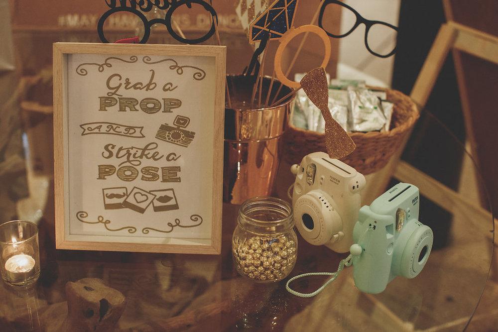 Jas&Dale-LR-bluemediaweddings-exmouthwa-ningaloo-weddingphotographer-492.jpg