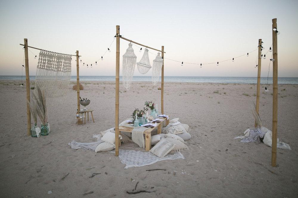 Ningaloo-Wedding-BlueMedia-Exmouth-photographer-442.jpg