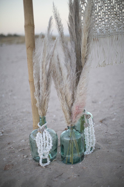 Ningaloo-Wedding-BlueMedia-Exmouth-photographer-446.jpg