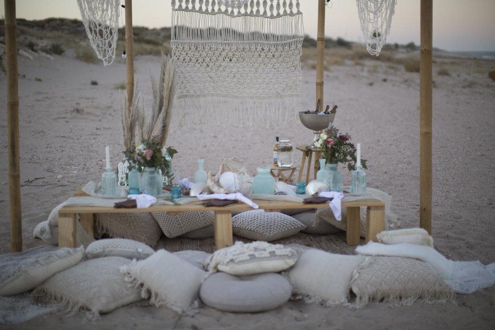 Ningaloo-Wedding-BlueMedia-Exmouth-photographer-449.jpg