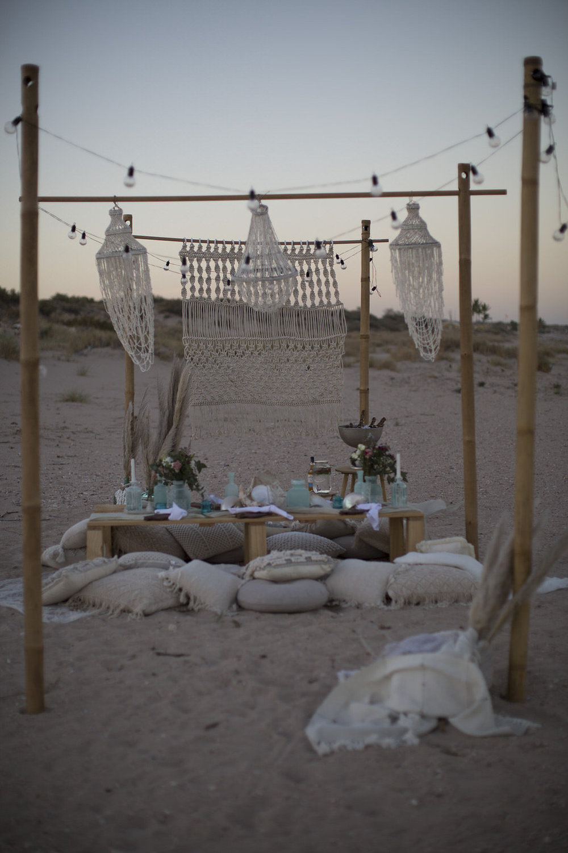 Ningaloo-Wedding-BlueMedia-Exmouth-photographer-441.jpg