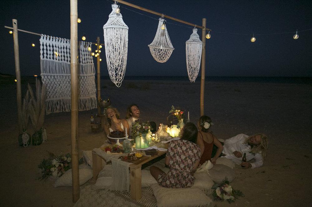 Ningaloo-Wedding-BlueMedia-Exmouth-photographer-512.jpg