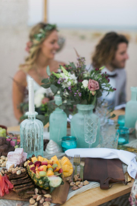 Ningaloo-Wedding-BlueMedia-Exmouth-photographer-462.jpg