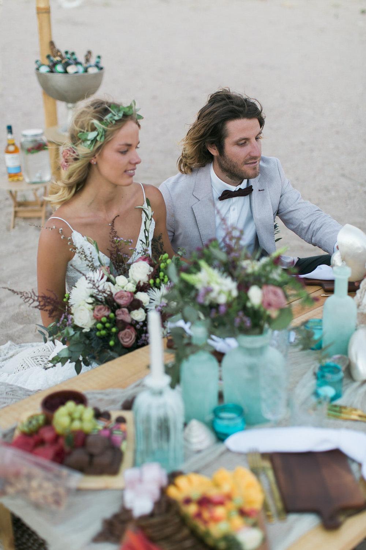 Ningaloo-Wedding-BlueMedia-Exmouth-photographer-482.jpg