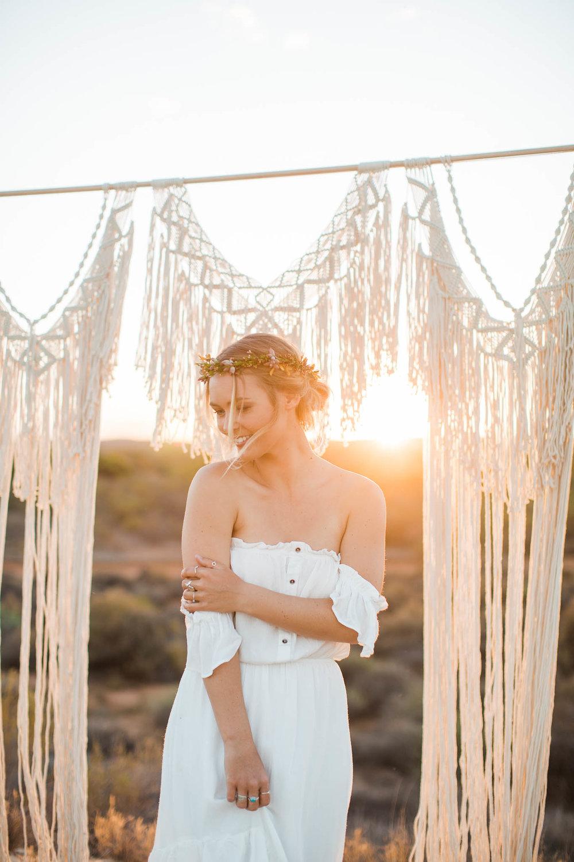 saltandsandeventhire ningaloo weddings exmouth weddings proposals memorable moments elopements