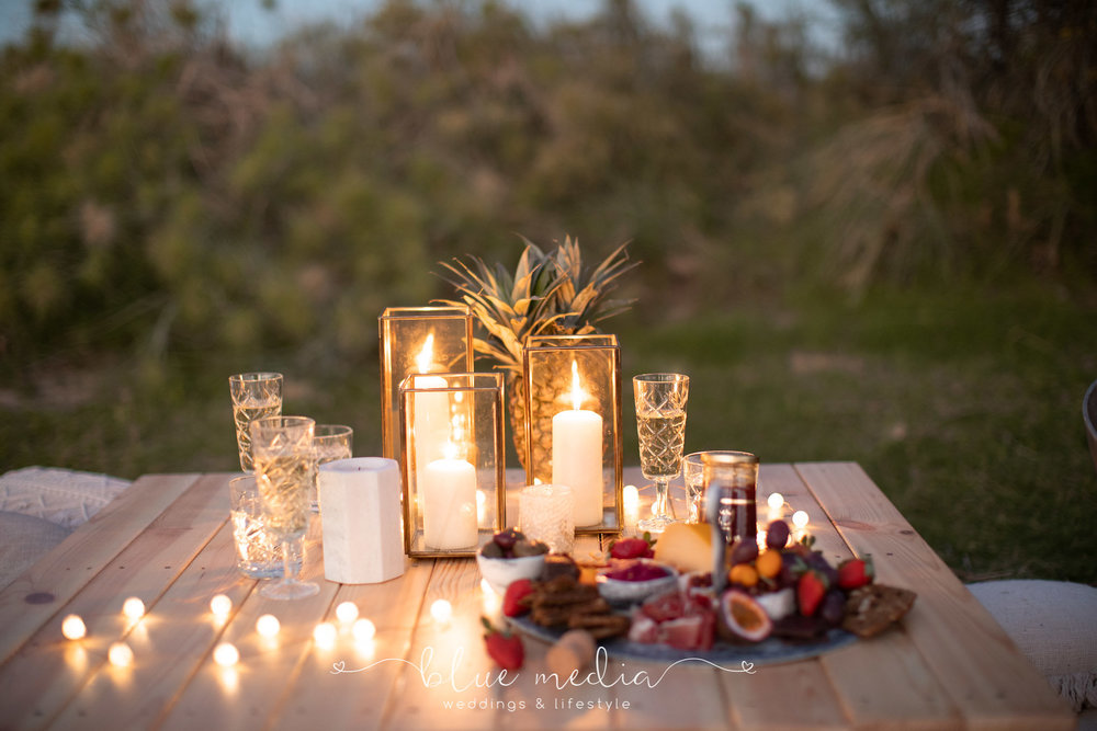 Image Blue Media Weddings