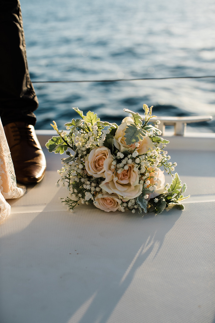 ETN + Cruise Ningaloo 2018