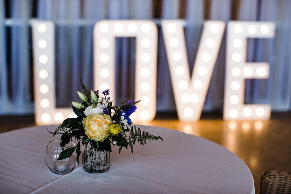 chantelle-james-blue-media-weddings-exmouth-destination-photographer-233.jpg