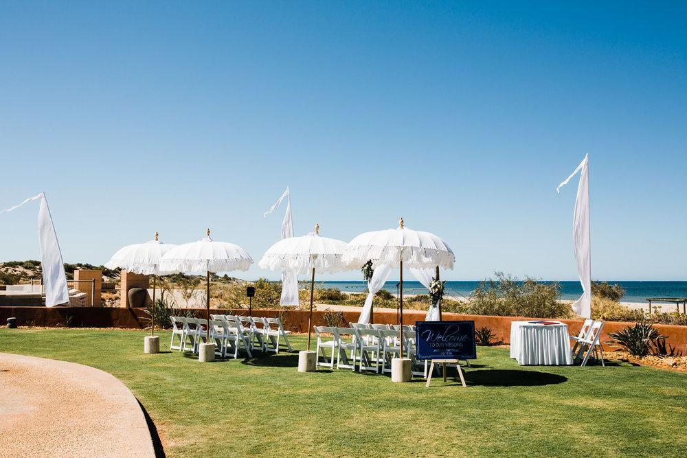 chantelle-james-blue-media-weddings-exmouth-destination-photographer-244.jpg