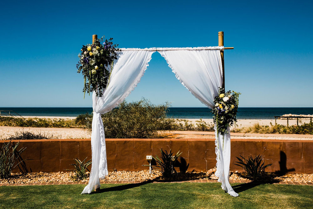 chantelle-james-blue-media-weddings-exmouth-destination-photographer-246.jpg