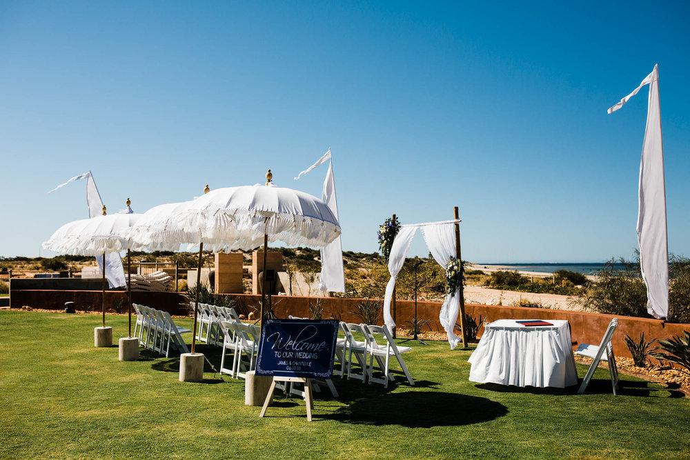 chantelle-james-blue-media-weddings-exmouth-destination-photographer-254.jpg