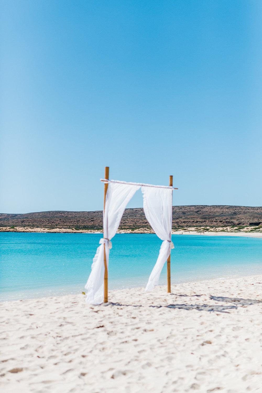 salt&sandeventhire-ningaloo-weddingplanner-exmouthwa-J&G-elopetoningaloo-wedding-bluemedia-weddings-ningaloo-photographer-22.jpg