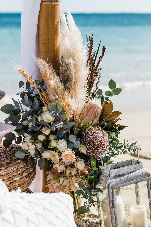 salt&sandeventhire-ningaloo-wedding stylist-bluemediaweddings-engagementproposal-ningalooreef-2.jpg