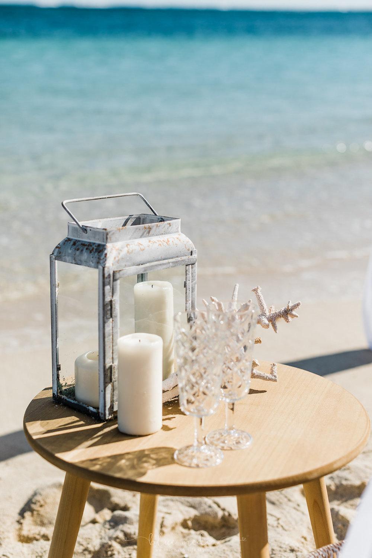 salt&sandeventhire-ningaloo-wedding stylist-bluemediaweddings-engagementproposal-ningalooreef-5.jpg