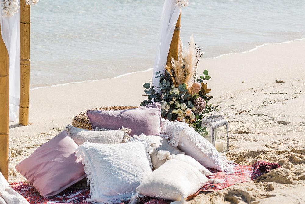 salt&sandeventhire-ningaloo-wedding stylist-bluemediaweddings-engagementproposal-ningalooreef-58.jpg