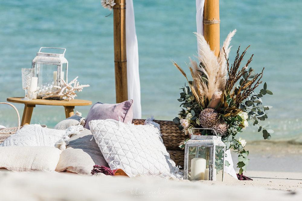 salt&sandeventhire-ningaloo-wedding stylist-bluemediaweddings-engagementproposal-ningalooreef-62.jpg
