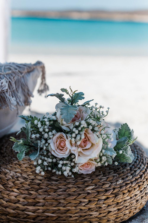 salt&sandeventhire-ningaloo-wedding Stylist-exmouthwa-K&M-elopetoningaloo-wedding-bluemedia-turquosebay-9.jpg